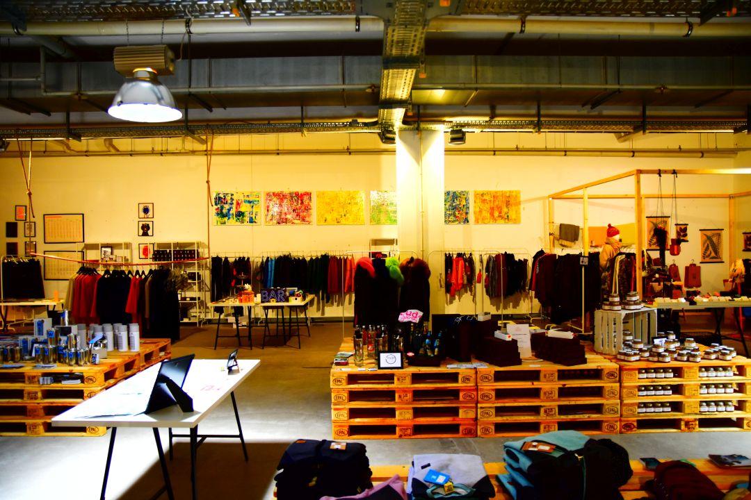 xmas-popupstore-duesseldorf-fashionyard-15