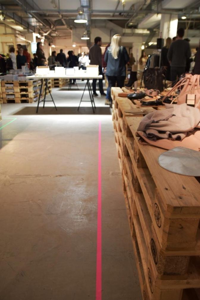 xmas-popupstore-duesseldorf-fashionyard-21