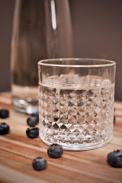 detox, water, healthy